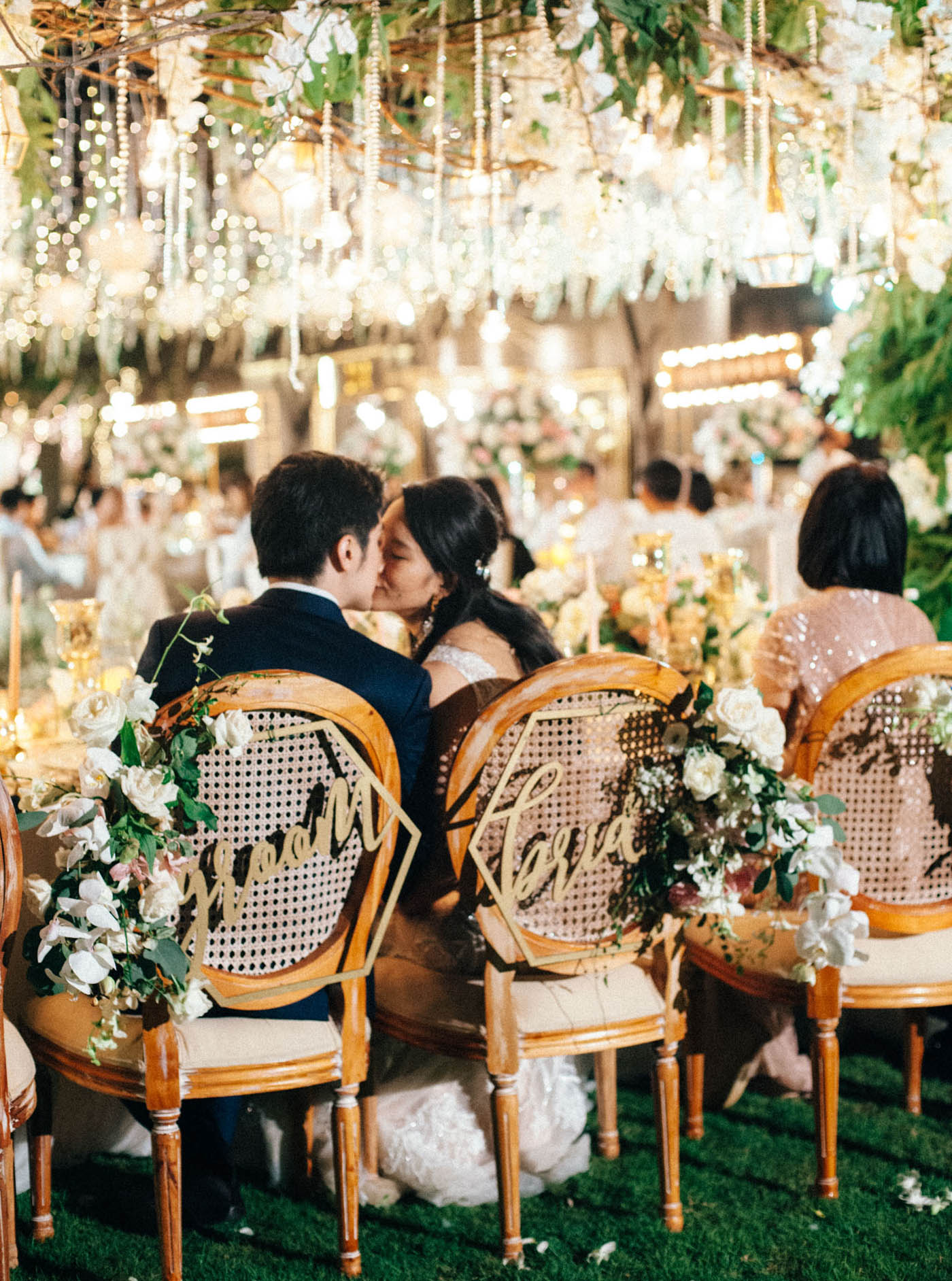 峇里島婚禮 Royal Santrian-STAGE-fine-art-film-wedding-海外
