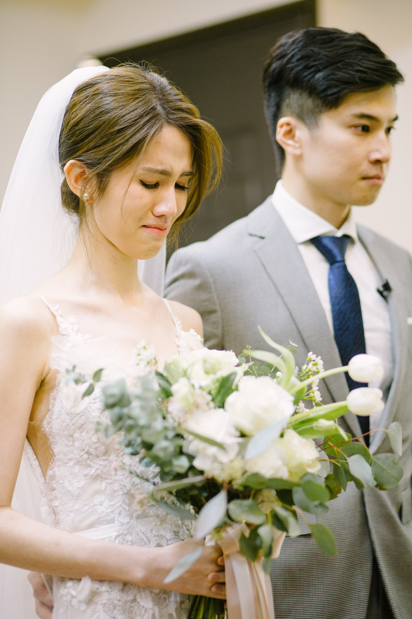 IF HOUSE 婚禮攝影