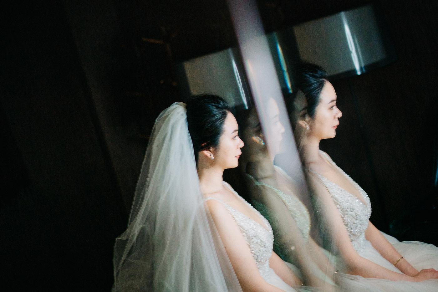 茹絲葵牛排 婚禮