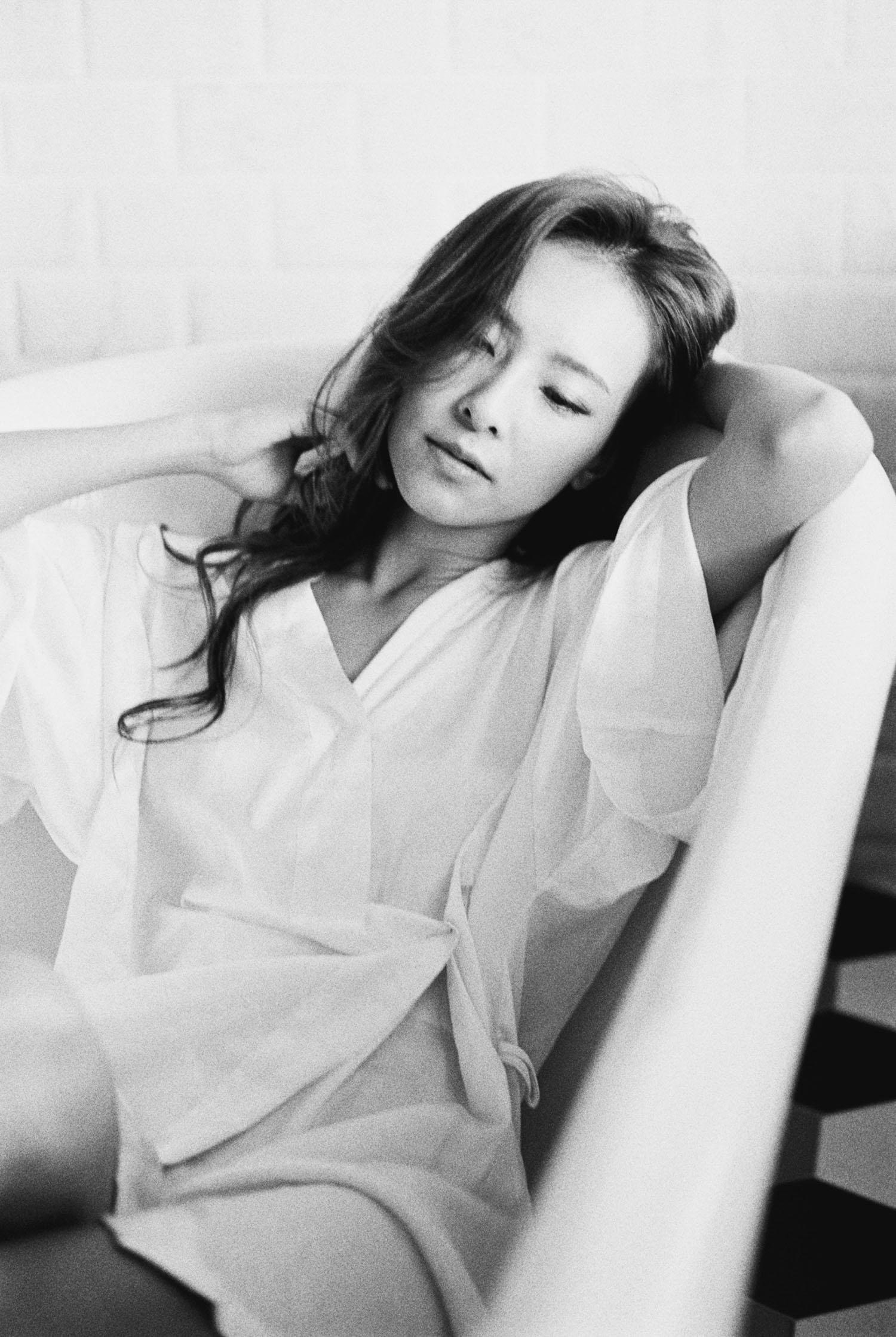 Christy 陳瑋薇