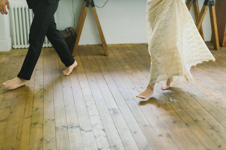 婚紗-棚拍