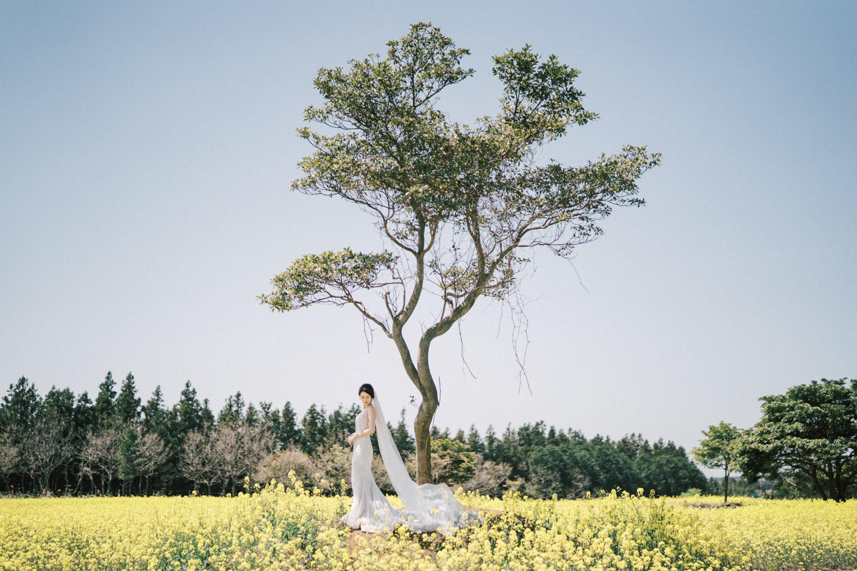 婚紗照風格 推薦