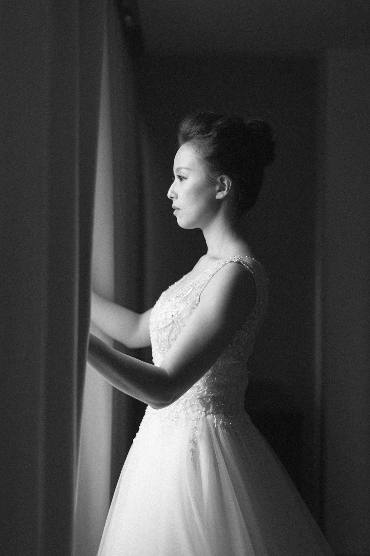 君悅酒店婚禮-STAGE-Robert-Fine-Art