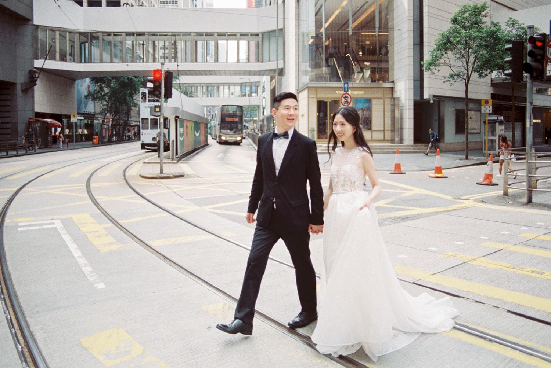 海外婚紗-香港-STAGE-Robert-Fine-Art
