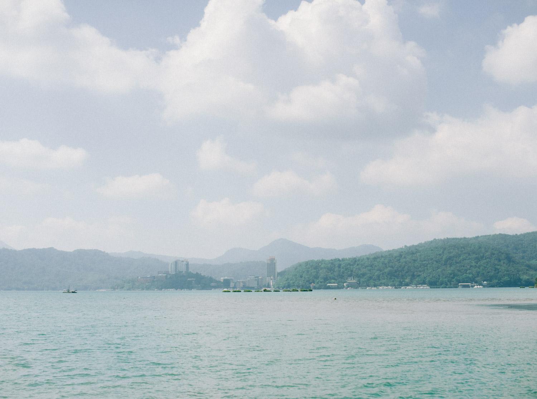 日月潭婚紗-STAGE-旅遊婚紗-旅行婚紗-底片婚紗-mark
