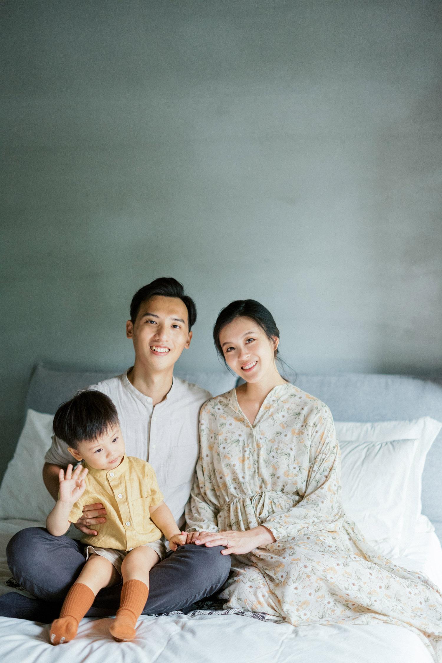 全家福-孕期寫真-孕婦寫真-底片-GFX 50R-STAGE-mark hong