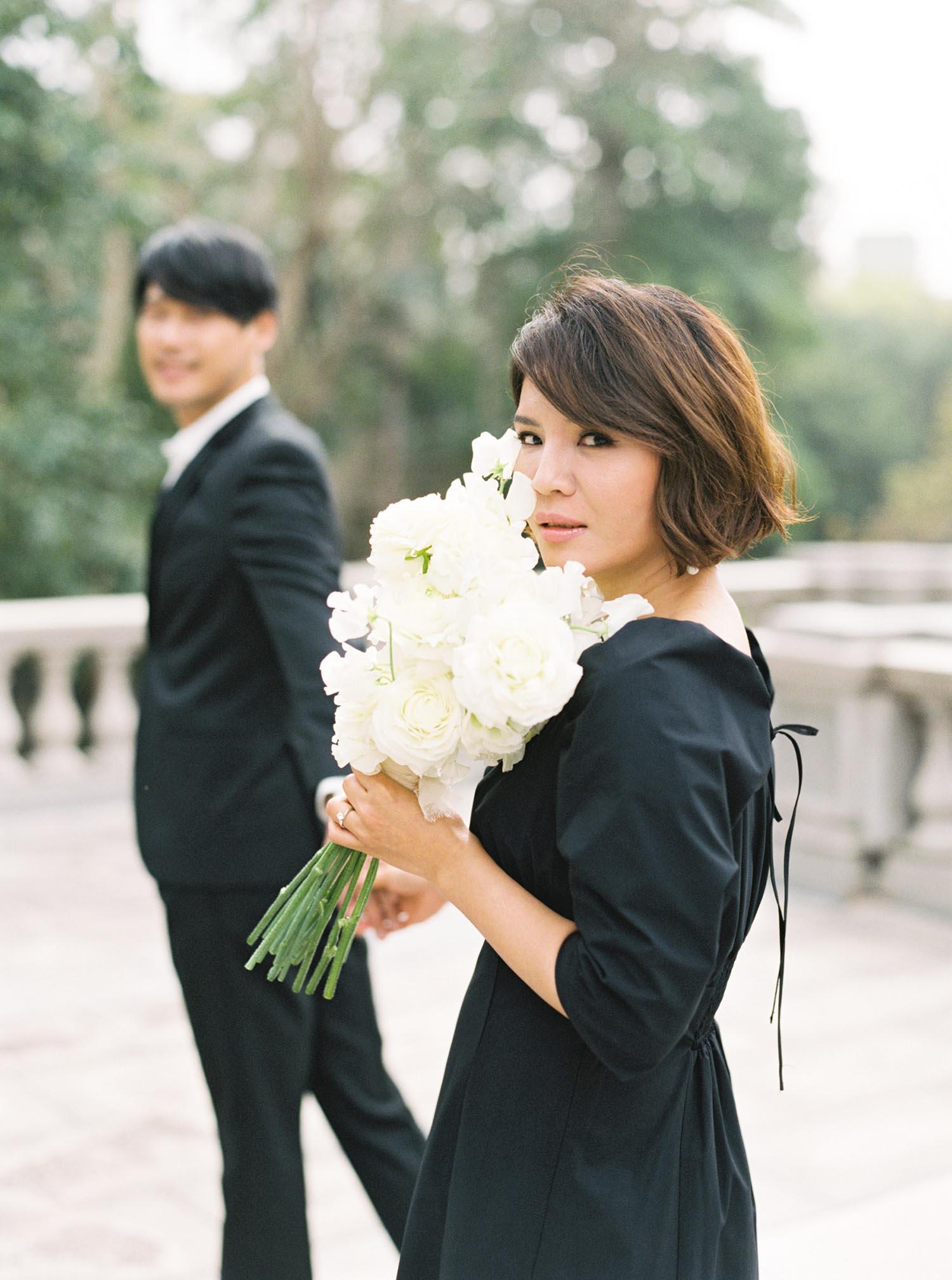 週年紀念-婚紗