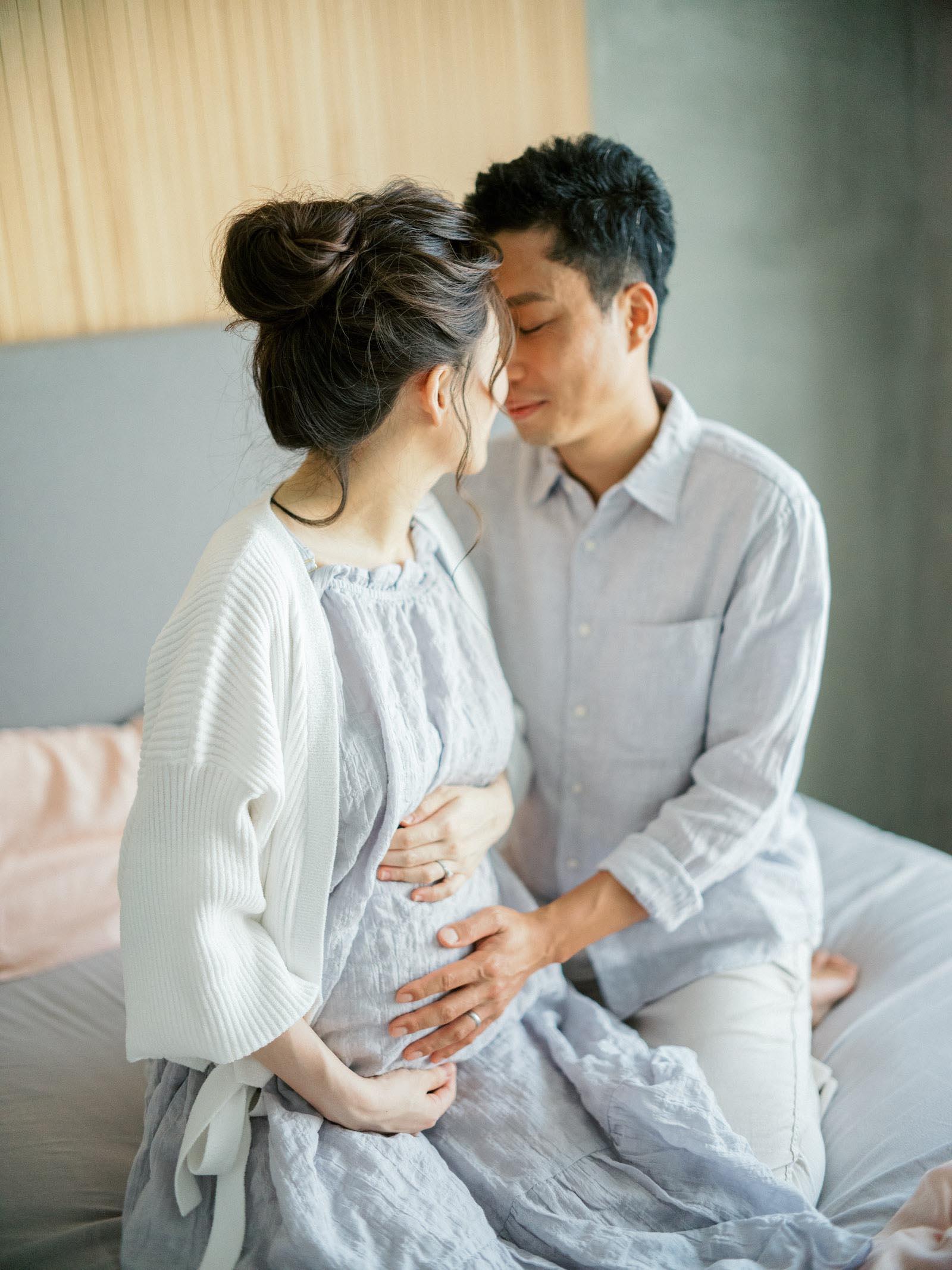 美式-戶外 孕期寫真-孕婦寫真-mark-hong-戶外-GFX-中片幅-Contax 645-底片